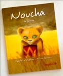 Noucha